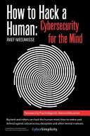 How to Hack a Human PDF