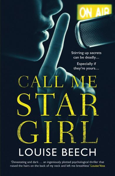 Download Call Me Star Girl Book