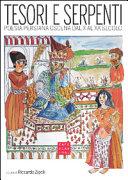 Tesori e serpenti. Poesia persiana oscena dal X al XX secolo