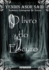 O Livro Do Escuro