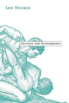 Socrates and Aristophanes PDF
