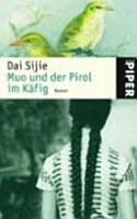 Muo und der Pirol im K  fig PDF