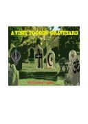 A Visit to Gods' Graveyard