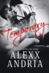 Temporary: Billionaire romance
