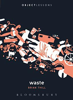 Waste PDF