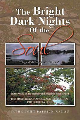 The Bright Dark Nights of the Soul PDF