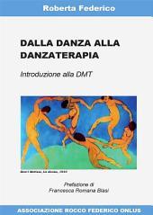 Dalla danza alla danzaterapia