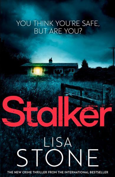 Download Stalker Book