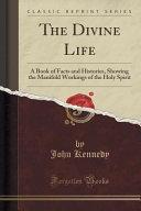 The Divine Life PDF