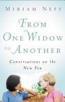 From One Widow to Another PDF