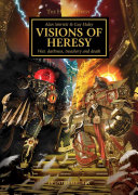 Visions of Heresy PDF