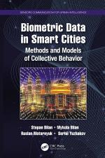 Biometric Data in Smart Cities