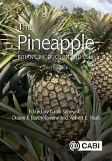 The Pineapple  2nd Edition PDF