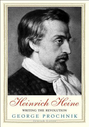 Heinrich Heine PDF