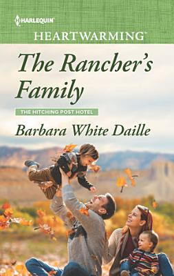 The Rancher s Family