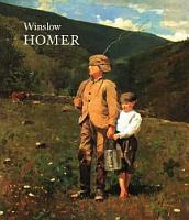 Winslow Homer PDF