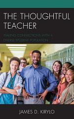 The Thoughtful Teacher