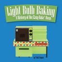 Light Bulb Baking