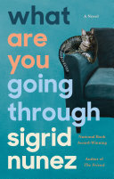 Download What Are You Going Through Book