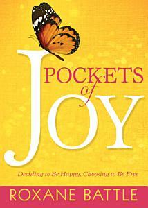 Pockets of Joy Book
