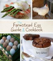 The Farmstead Egg Guide   Cookbook PDF