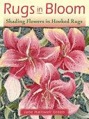 Rugs in Bloom PDF