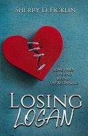 Losing Logan PDF