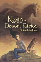 Nevin and the Desert Fairies PDF