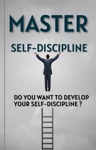 How to Build Discipline   PDF
