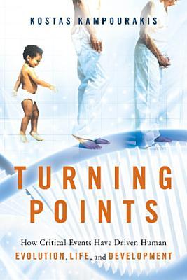 Turning Points PDF