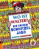Wo ist Walter  PDF