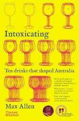 Intoxicating Book PDF