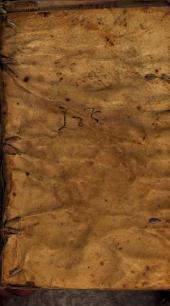 Vocabularium iuris utriusque, huic singulas a lexico A. Nebrissensis collectas dictiones interiecimus ...