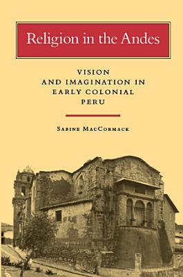 Religion in the Andes PDF
