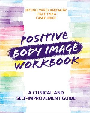 Positive Body Image Workbook PDF