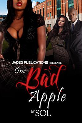 One Bad Apple PDF