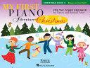 My First Piano Adventure Christmas   Book C PDF