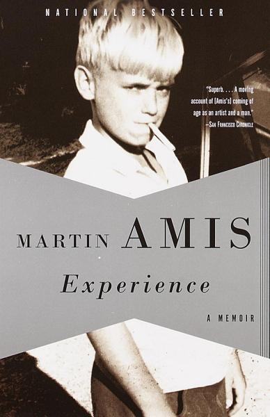 Download Experience Book