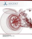 Creo Parametric 2  0 PDF