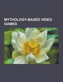 Mythology Based Video Games PDF