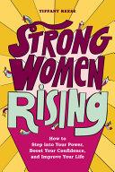 Strong Women Rising