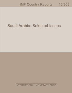 Saudi Arabia PDF