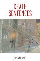 Death Sentences PDF