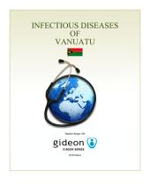 Infectious Diseases of Vanuatu