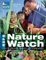 RSPB Nature Watch