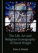 The Life, Art and Religious Iconography of David Wright