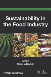 Sustainability in the Food Industry