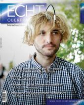 ECHT Oberfranken - Ausgabe 42
