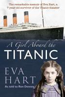 A Girl Aboard the Titanic PDF