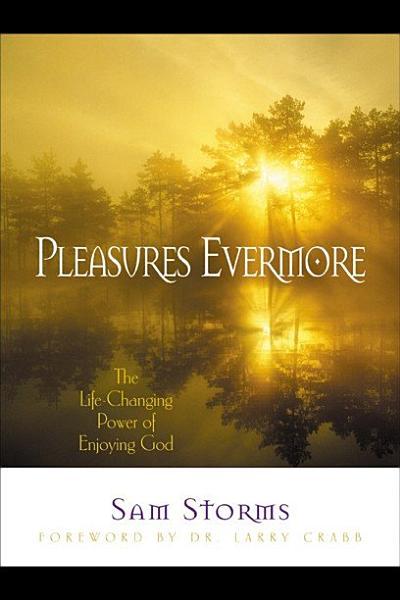 Download Pleasures Evermore Book